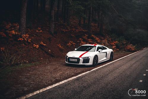 Audi R8 RWS - 8000vueltas_-99