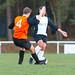 ECSSC_Portland_Sunday_FA_Cup-1063