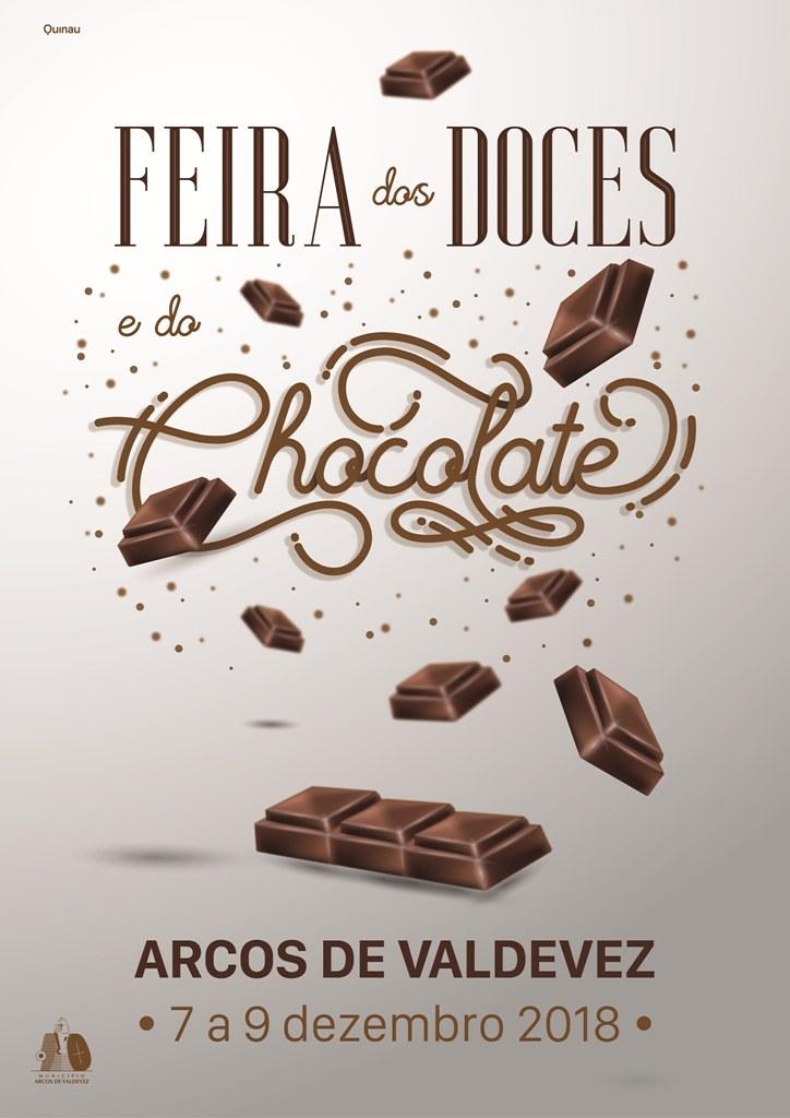 chocolate_2018_wip