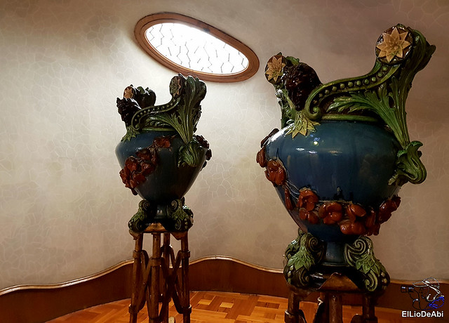 Disfruta de la Casa Batlló en Barcelona (3)