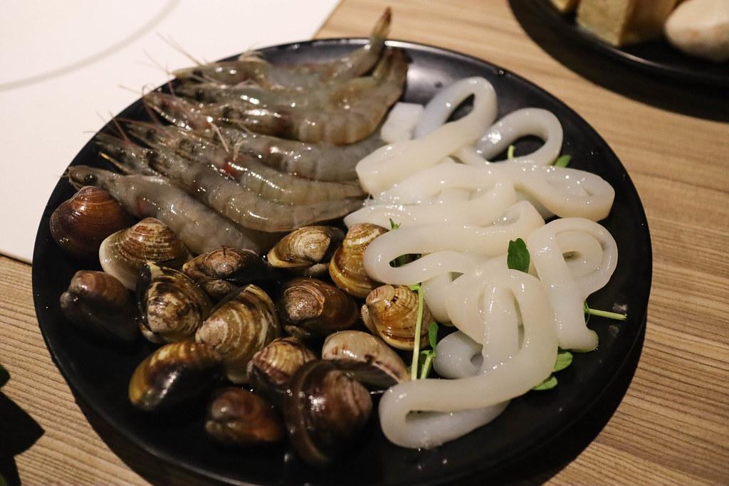 連進酸菜白肉鍋 內湖店 (66)