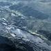 Noruega desde el aire