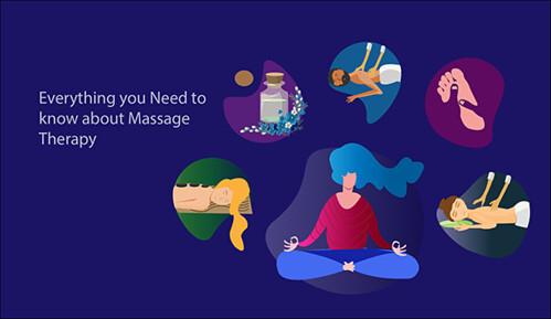 featured image massage