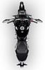 Honda CB 650 R 2019 - 26