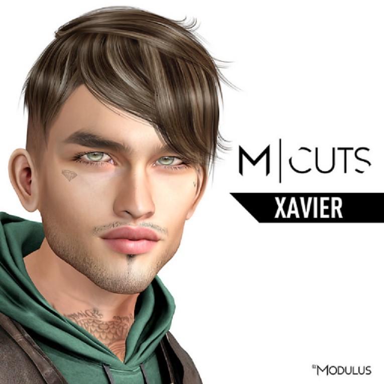 modulus x equal10