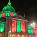 <p><a href=&quot;http://www.flickr.com/people/satoshikom/&quot;>satoshikom</a> posted a photo:</p>&#xA;&#xA;<p><a href=&quot;http://www.flickr.com/photos/satoshikom/45654980254/&quot; title=&quot;City Hall in Christmas color&quot;><img src=&quot;http://farm5.staticflickr.com/4894/45654980254_835cc3c9b2_m.jpg&quot; width=&quot;240&quot; height=&quot;160&quot; alt=&quot;City Hall in Christmas color&quot; /></a></p>&#xA;&#xA;