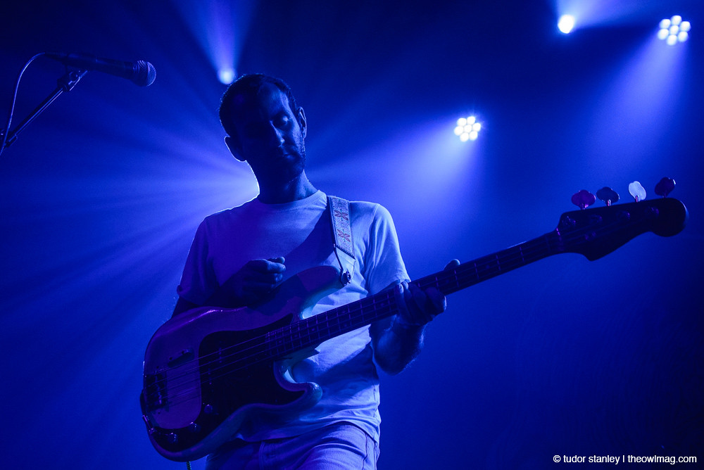 Preoccupations_Indy_SF_December 18, 2018_02