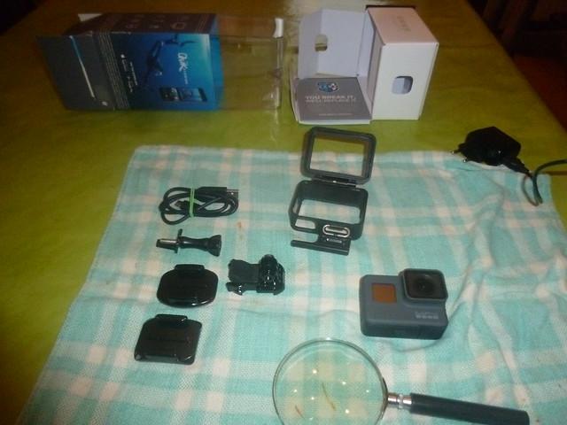 P1090853, Panasonic DMC-SZ3