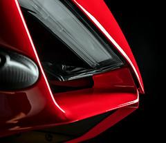 Ducati 1000 Panigale V4 R 2019 - 41