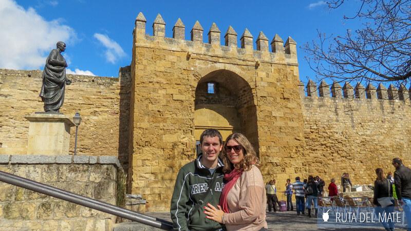 Qué ver en Córdoba IMG_5966