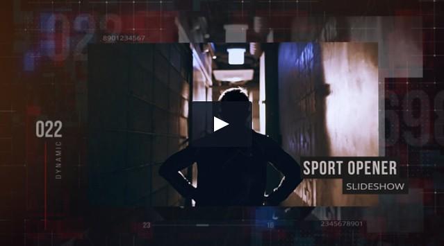 Epic Sport Rock Trailer - 4