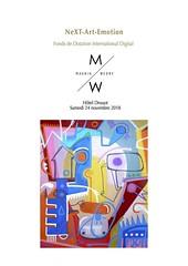 VAE Magnin-Wedry / MoLA à Drouot