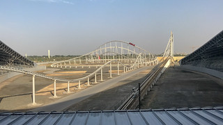 Photo 7 of 9 in the Formula Rossa gallery