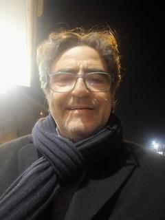 Franco D'addabbo