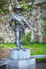 Comte d'Artagnan