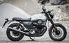 Moto-Guzzi 750 V7 III Rough 2019 - 5