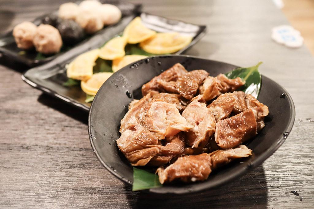 玹 火鍋&調酒 (34)