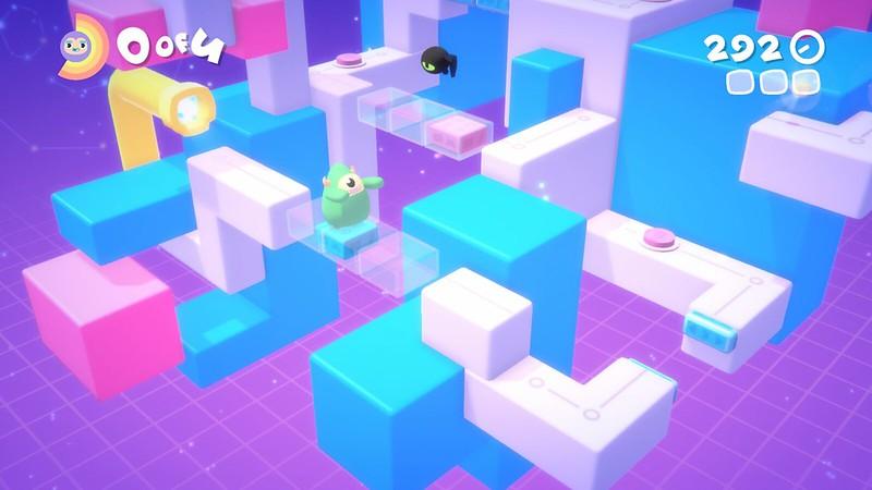 MW PS4 screenshots (2)