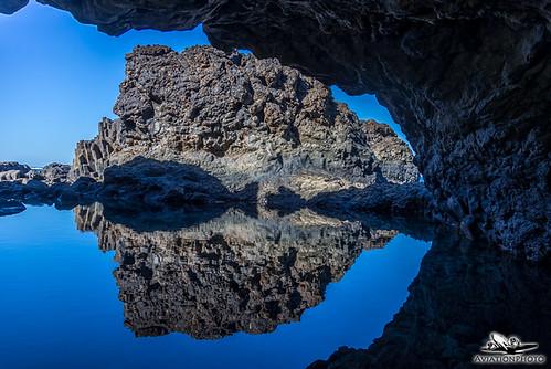 El Hierro - Isla del Meridiano
