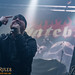 Hatebreed-7.jpg