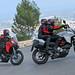Ducati 950 Multistrada S 2021 - 21