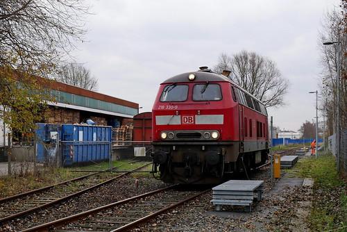 P1730049
