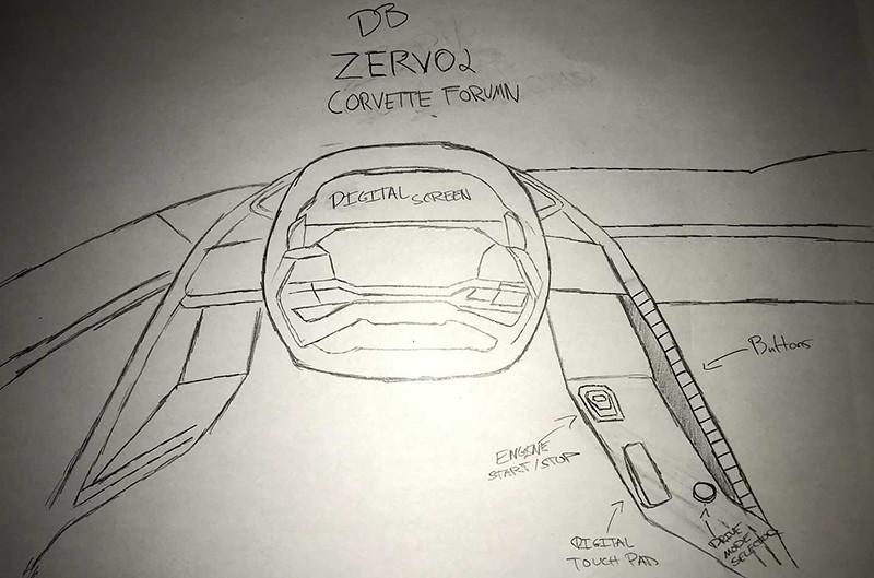 corvette-c8-interior (1)