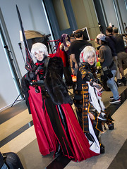 Cosplay_30