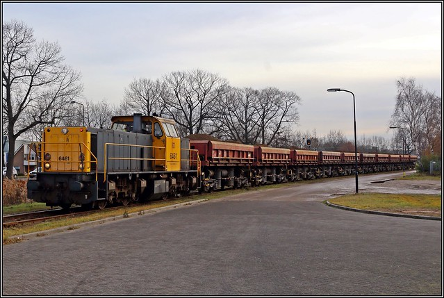 DBC 6461 - Apeldoorn., Canon EOS 1300D, Canon EF-S 18-55mm f/3.5-5.6 IS STM