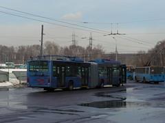 _20060330_031_Moscow trolleybus VMZ-62151 6000 test run