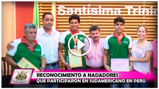 reconocimiento-a-nadadores-que-participaron-en-sudamericano-en-peru