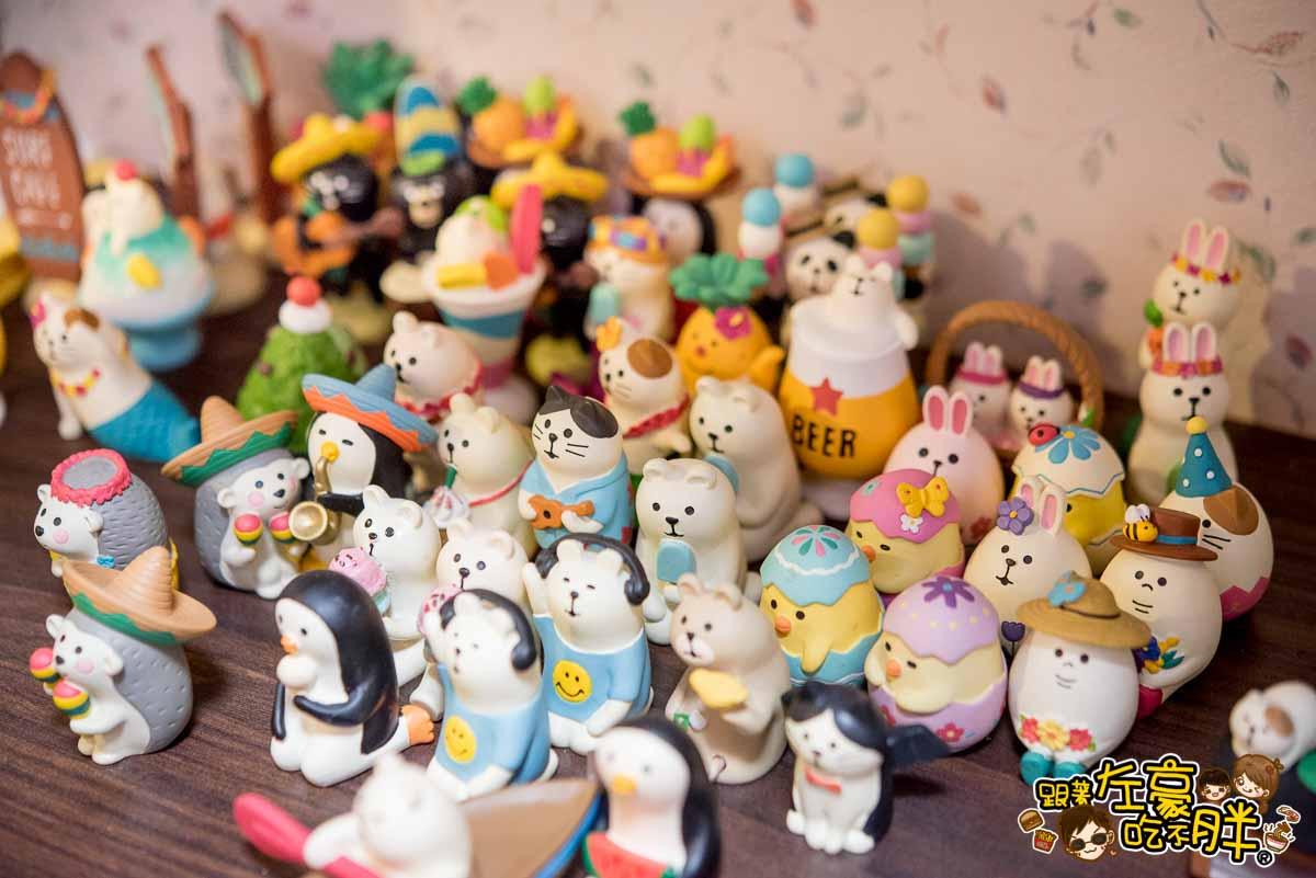 欣怡冰菓屋-11