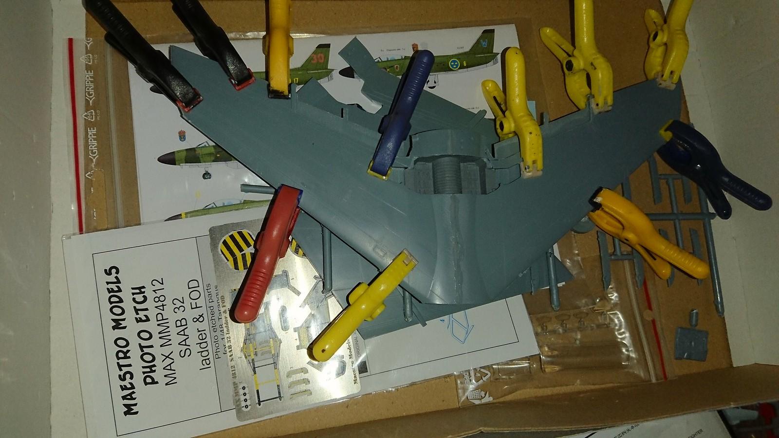 A32A Lansen - Tarangus 1/48 - Sida 3 46349627621_11113ea52e_h