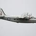 WV740_Percival_Pembroke_C1_(G-BNPH)_RAF_Duxford20180922_8