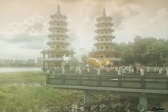Temple, Taiwan