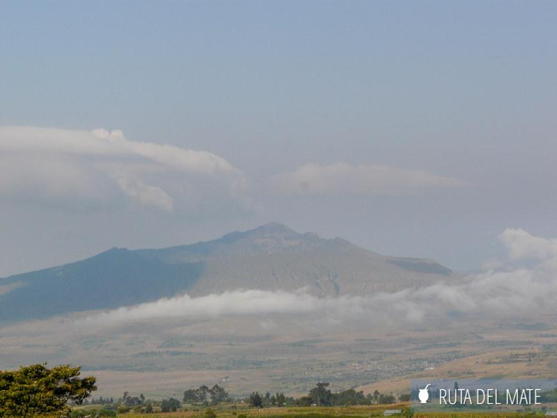 Guia para viajar a Kenia y Tanzania P1100131