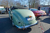 Ford Buckel Taunus Cabrio 1950 - Krefeld Feb 2019 _IMG_2342_DxO