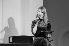 Tre, 01/09/2019 - 17:11 - Autorė: Monika Jasevičiūtė. © Vilniaus universiteto biblioteka, 2019 m.