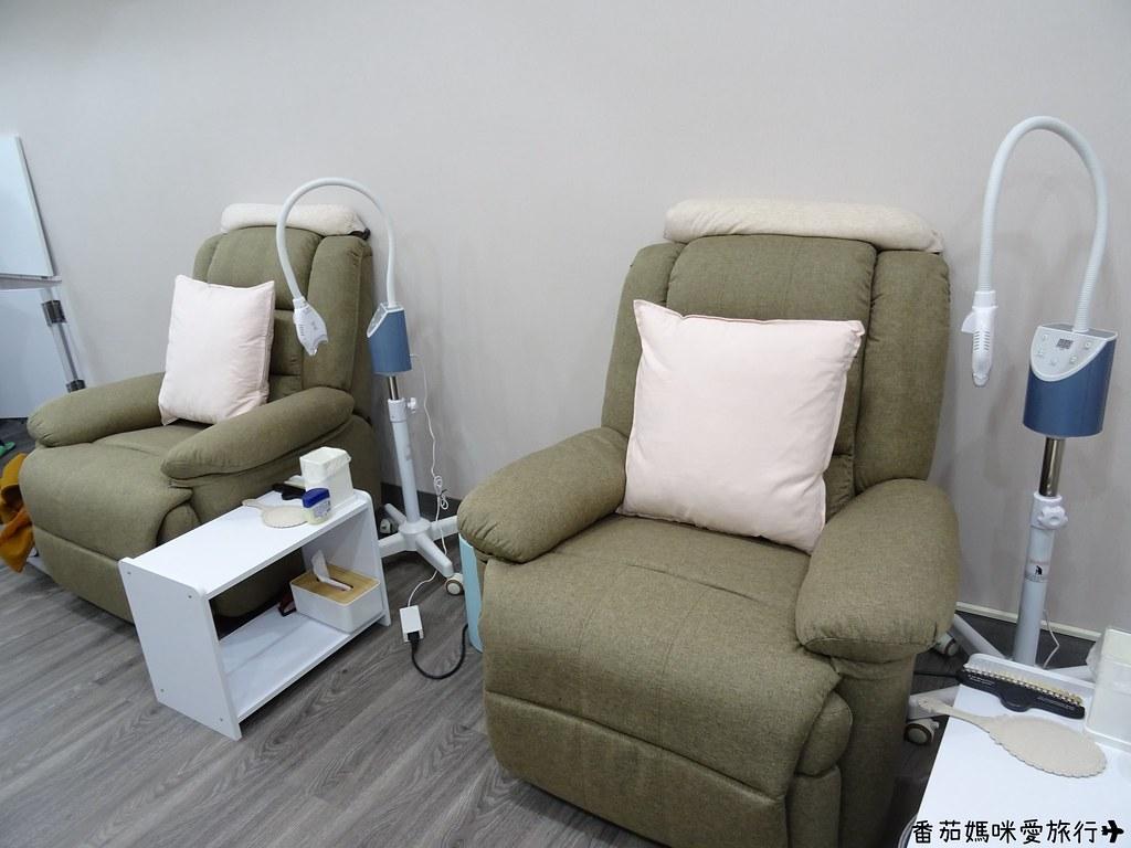 Dr曾淨白美齒專家 (5)
