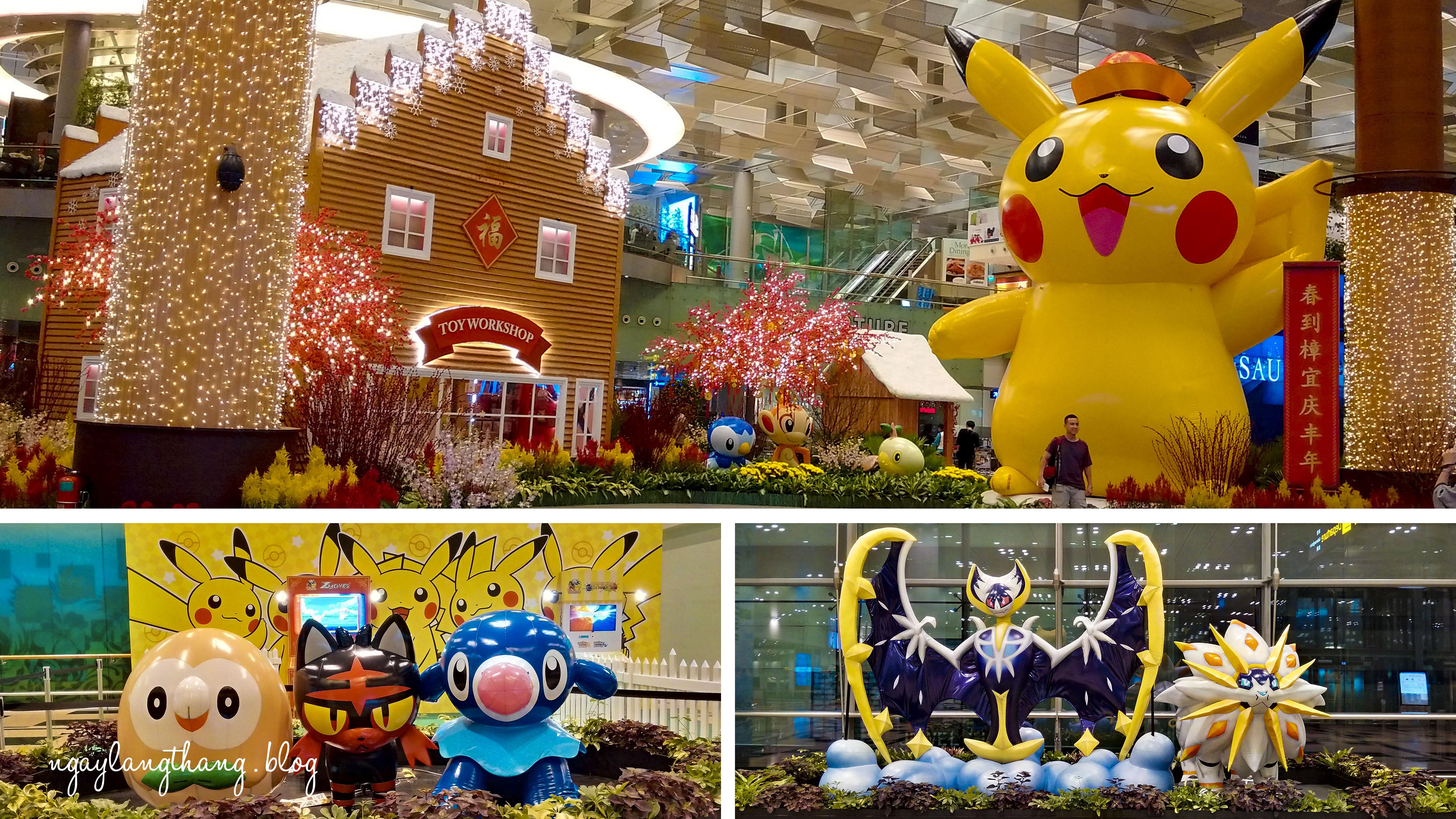 pikachu-festival-changi-airport