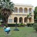 Mauritius Institute, Port-Louis