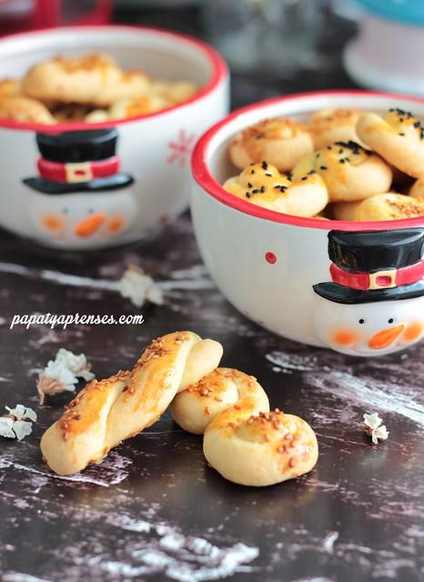 tuzlu pastane kurabiyesi 013