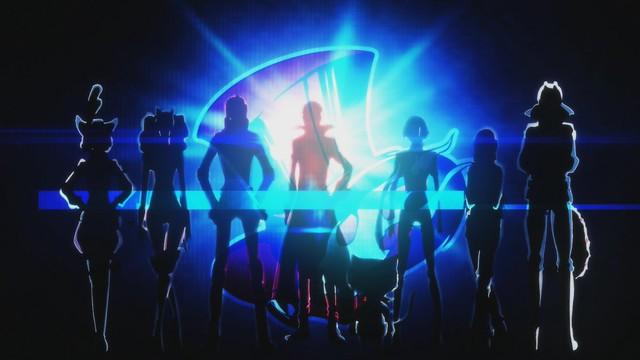 完全版即將登場!?Atlus公開新作《女神異聞錄5R》預告,更多資訊 03 月揭曉!