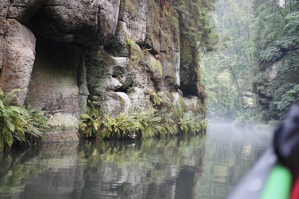 Bohemian Switzerland National Park_11