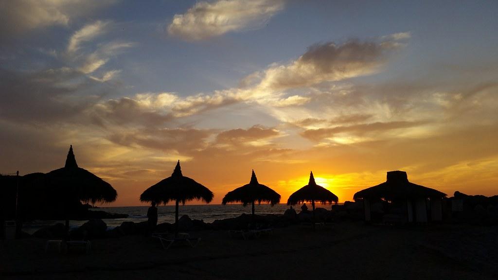 18-Mazatlan-sunset