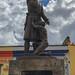 Miguel Hidalgo y Costilla por orange27