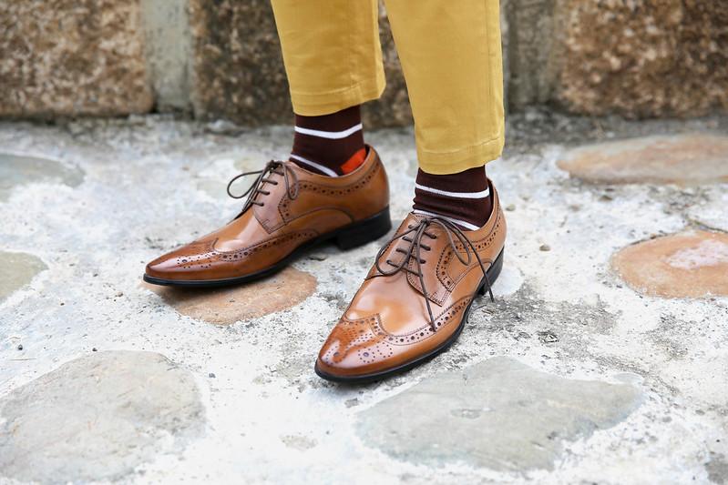 男鞋ptt