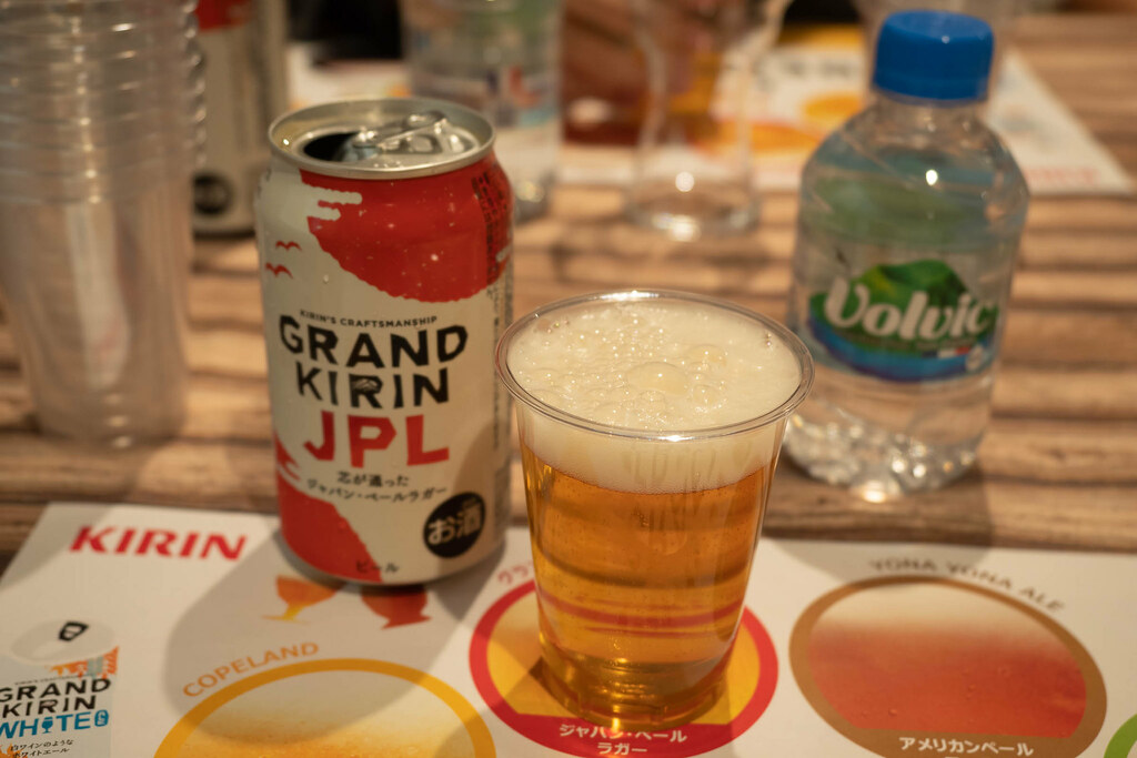 GRAND_KIRIN_CRAFT_BEER_ROOM-11