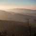 Ridge after ridge to Sutton Common/Croker Hill