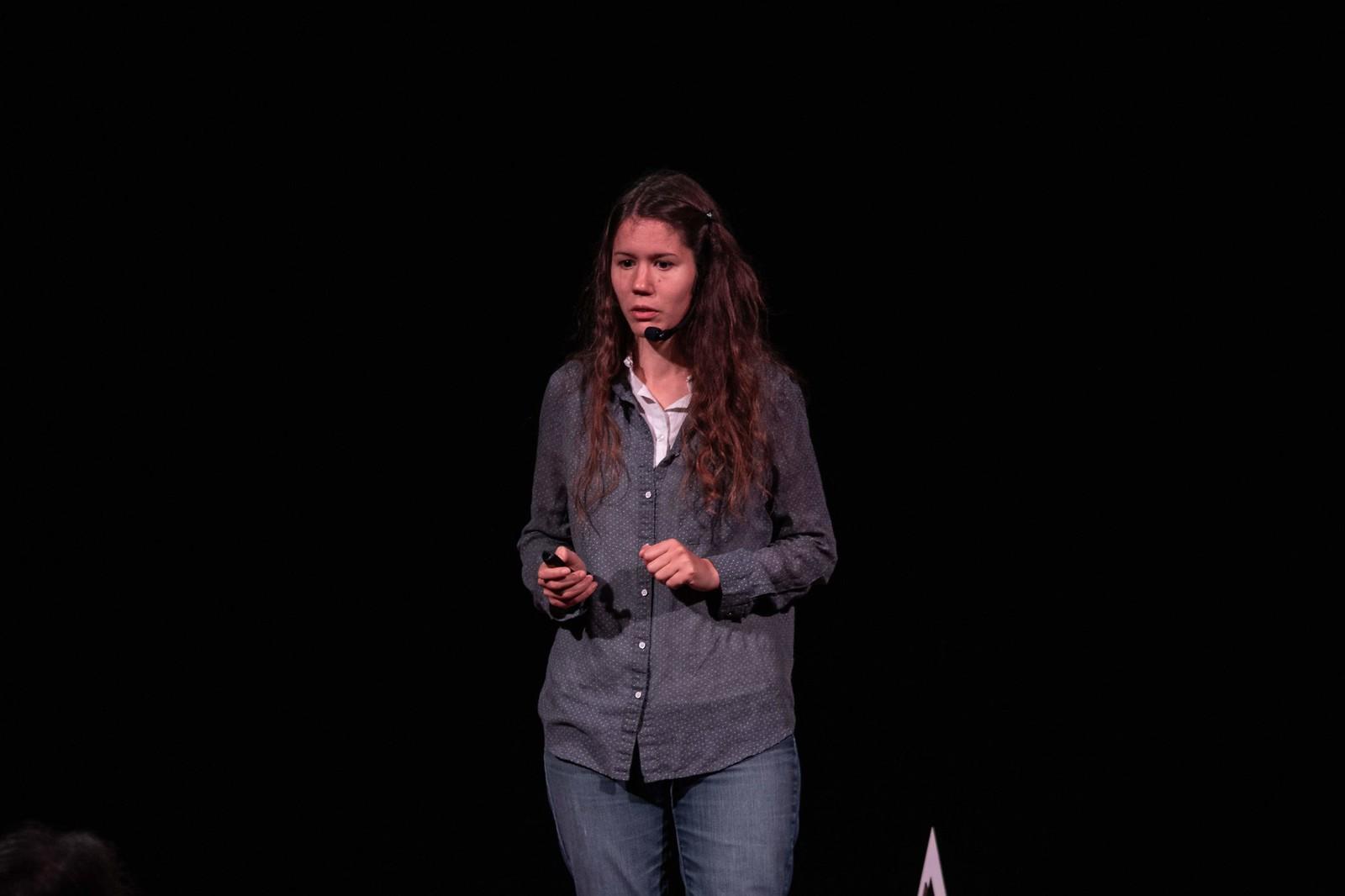 TEDxLannion-2018-51